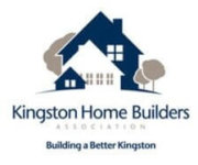 KingstonHomeBuilder