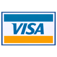 visa-no-bg